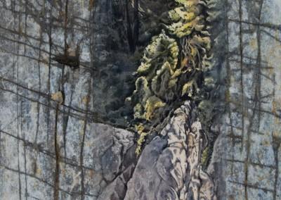 A Canadian Mosaic 13