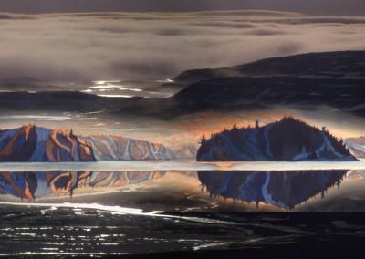 A Canadia Mosaic 15