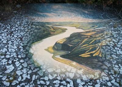 A Canadian Mosaic 10
